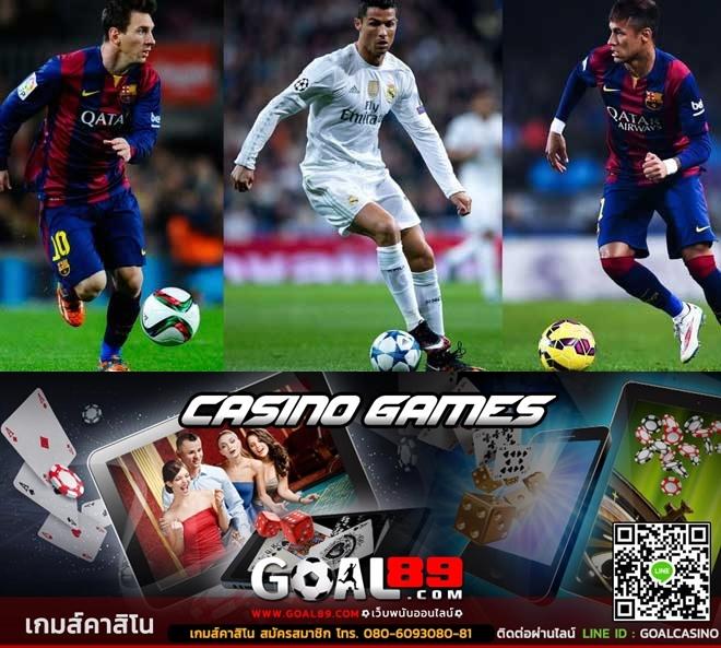 พนันบอลออนไลน์ , เว็บพนันบอลออนไลน์, เว็บแทงบอลออนไลน์, พนันฟุตบอล, เล่นพนันบอล, เว็บฟุตบอลออนไลน์